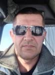 Sergey, 40  , Zarinsk