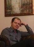 Aleksandr, 34  , Luhansk