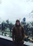 Aleksandr, 23  , Bakhmach