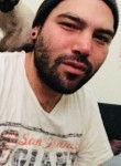Alex, 32  , San Francisco
