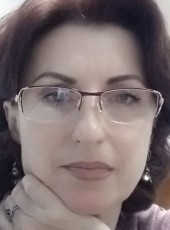 Natalya, 53, Kazakhstan, Pavlodar