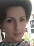 Natalya, 51, Omsk