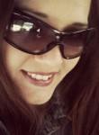 Ashley, 33  , Usagara