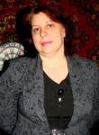 лариса, 51  , Shakhovskaya