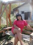 Mariya, 29, Krasnoyarsk