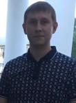 dimka, 29, Voronezh