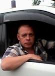 Oleg, 47  , Simferopol
