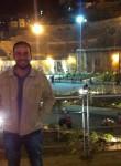 fadiسالب, 33 года, عمان