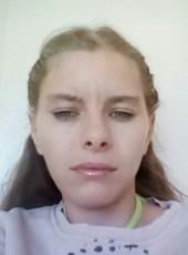 mariya, 24, Russia, Omsk