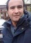 Temani, 43  , Arnsberg