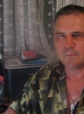 nikolay, 63, Ukraine, Lisichansk