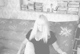 Lina, 44 - Miscellaneous