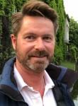 Thomas Micheal, 54  , University City