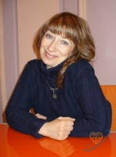 LenaHelp, 56, Russia, Novokuznetsk