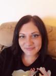 Lyudmila, 33  , Kurganinsk