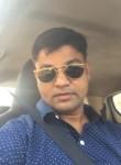 rahul sharma, 33, Delhi