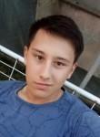 Aleksey, 18  , Perm