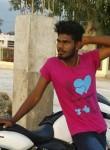 Madhubal, 23  , Namakkal