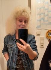 Тatjana, 53, Germany, Stadtallendorf