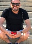 أبوزيد, 31  , Lusaka