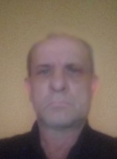 Aleksandr, 59, Russia, Ozery