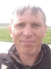 Олег, 33, Ukraine, Serhiyivka