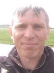 Олег, 33  , Serhiyivka
