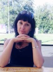 Oksana, 35, Russia, Nizhniy Novgorod