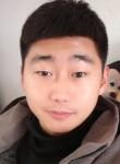 王闪闪, 22  , Tai an
