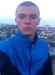 Pavel, 21  , Kharkiv