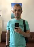 Andrey, 29  , Yuzhno-Sakhalinsk