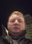 Oleg, 32  , Saint Petersburg