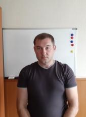Andrey, 35, Russia, Nizhnekamsk