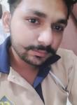 Dhanes Mohmed, 20  , Al Fujayrah