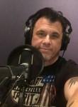 Chrisluv, 53  , Ontario