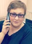 Lilya, 50  , Perm