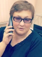 Lilya, 50, Russia, Perm