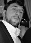 Dimon, 37  , Baku