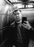 Look-At, 32, Bishkek