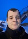 Maksim, 23  , Zvenyhorodka