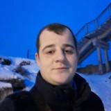 Maksim, 24  , Zvenyhorodka