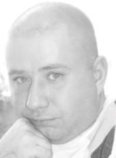 Yaroslav, 42, Russia, Moscow