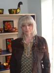 Marina Mozzuhina, 58  , `Afula `Illit