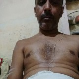 Bhoju, 24  , Tirthahalli