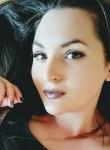 Katerina, 28  , Minsk