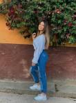 Sophia camelia, 24, Los Angeles