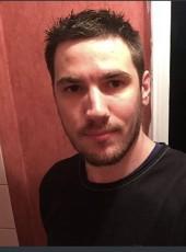 Alex, 31, France, Roanne