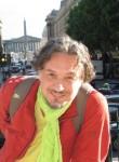 Borracho, 53, Moscow