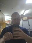 Andrey, 49  , Rostov-na-Donu