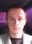 Sergey, 29, Magnitogorsk